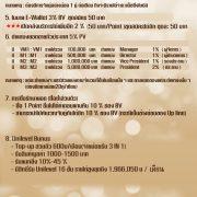 plan02-022edit